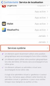 astuce-ios-mode-night-shift-7