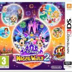 disney-magical-world-2-jeu-3ds