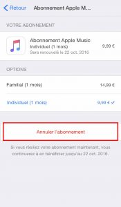 gerer-apple-music-ios10-3