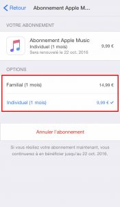 gerer-apple-music-ios10-5