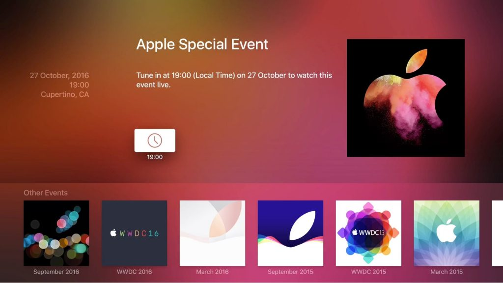 keynote-o-27-octobre-2016-apple-tv