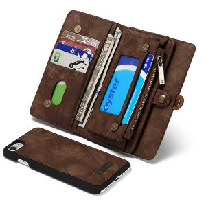 roreikes-etui-cuir-marron-iphone-7