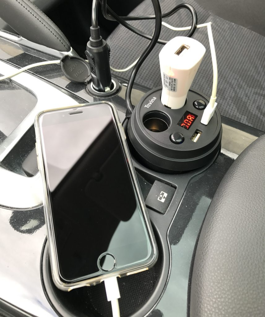 test-chargeur-voiture-tevina-13