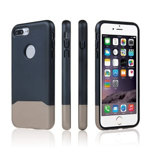 test-coque-double-turata-iphone-7-1