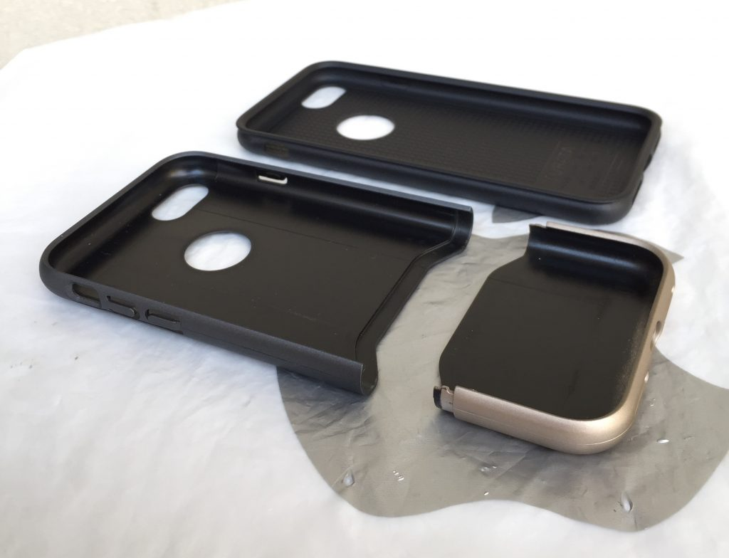 test-coque-double-turata-iphone-7-10