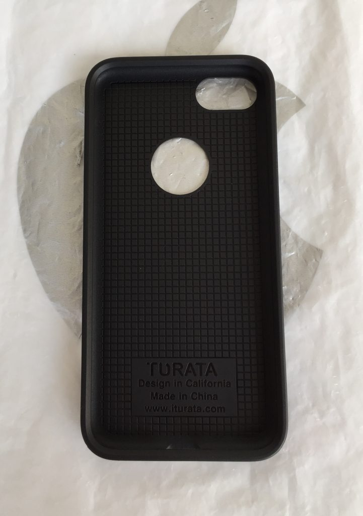 test-coque-double-turata-iphone-7-11