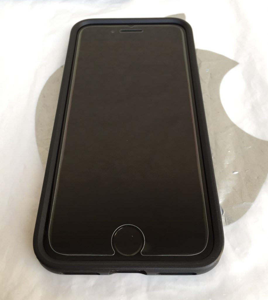 test-coque-double-turata-iphone-7-13