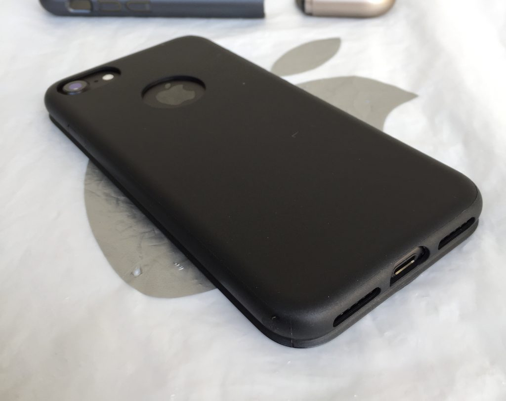 test-coque-double-turata-iphone-7-14