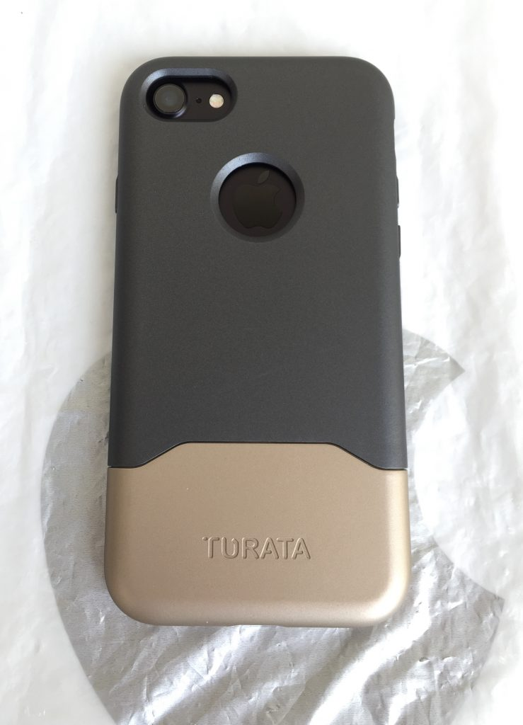 test-coque-double-turata-iphone-7-18