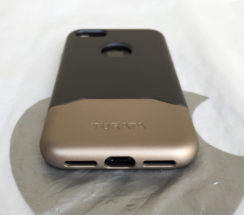 test-coque-double-turata-iphone-7-21