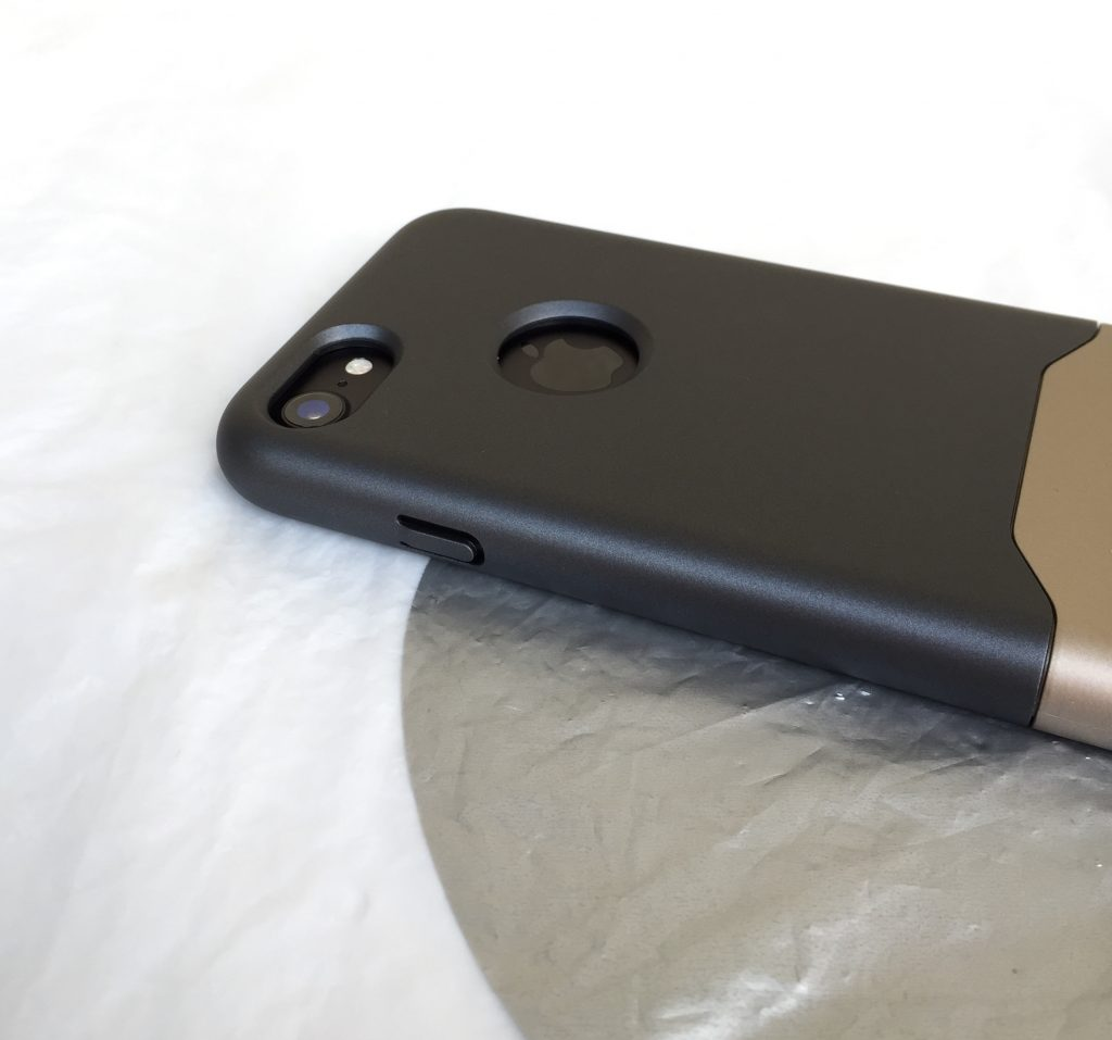 test-coque-double-turata-iphone-7-23