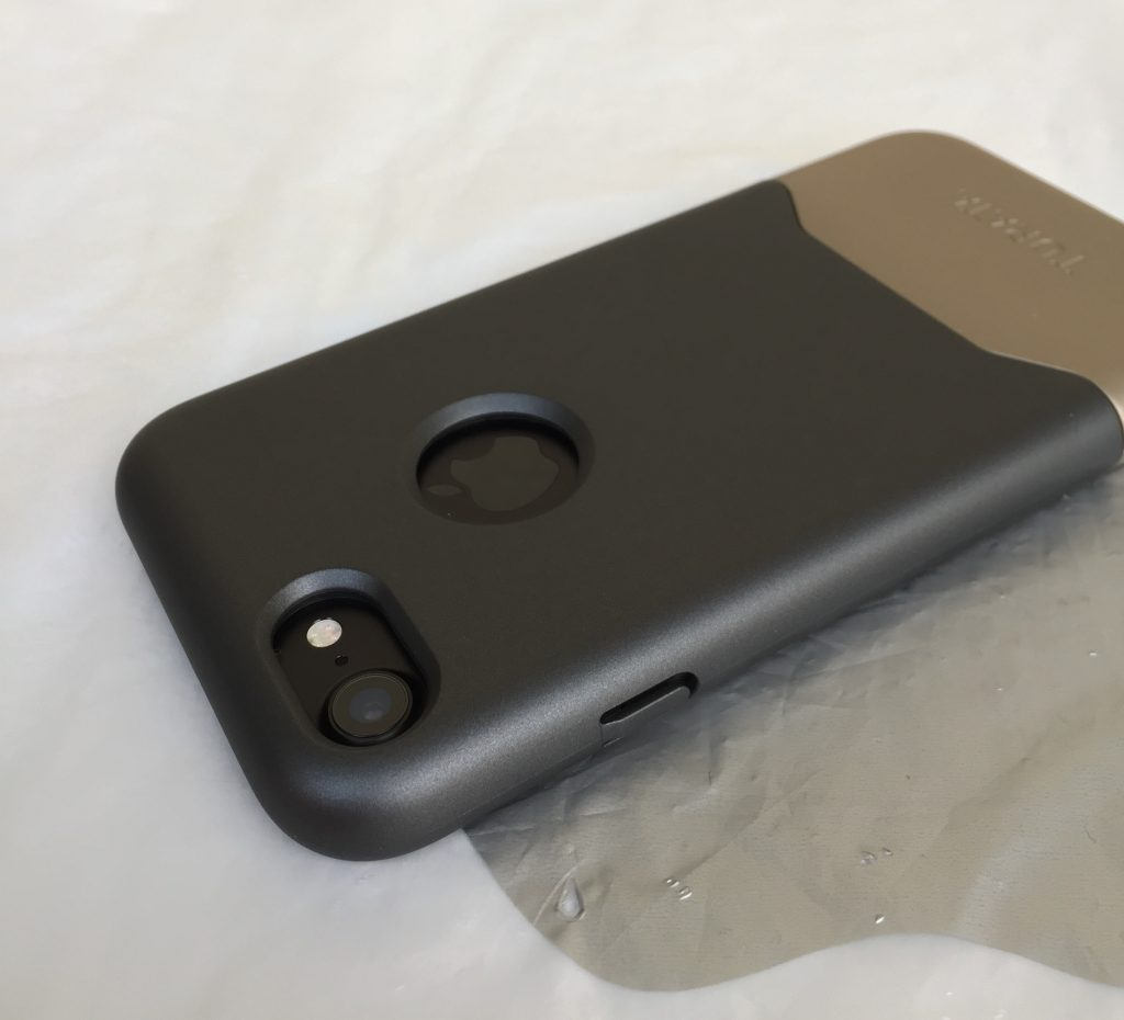 test-coque-double-turata-iphone-7-27