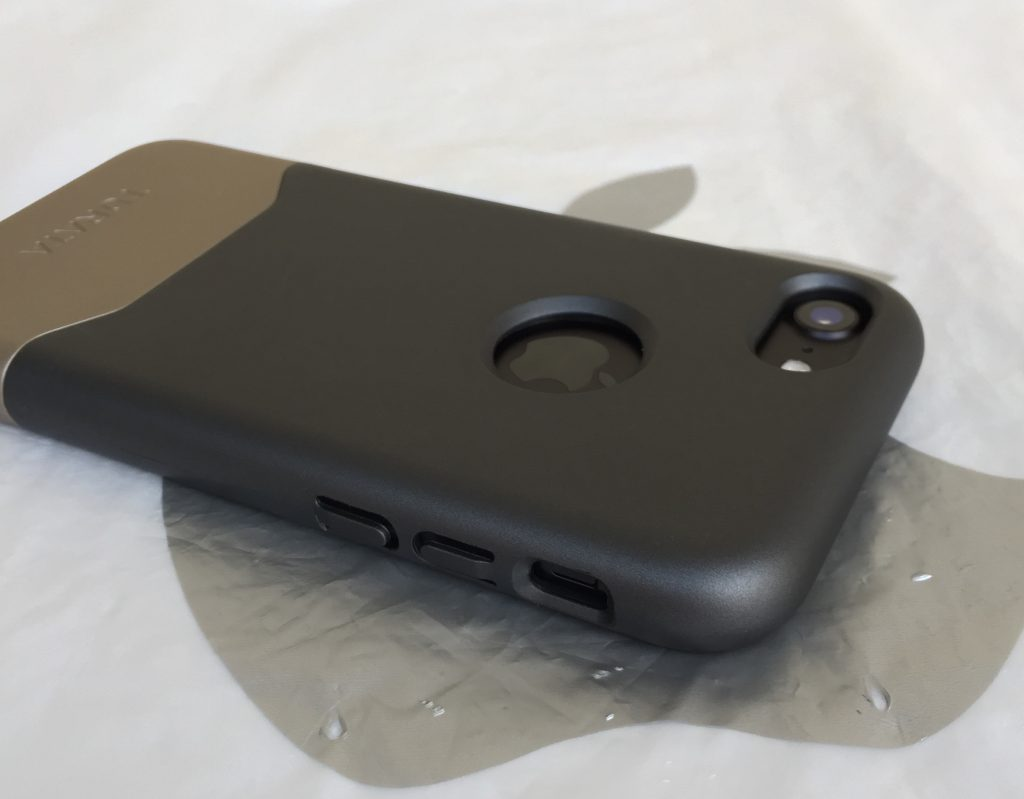 test-coque-double-turata-iphone-7-28