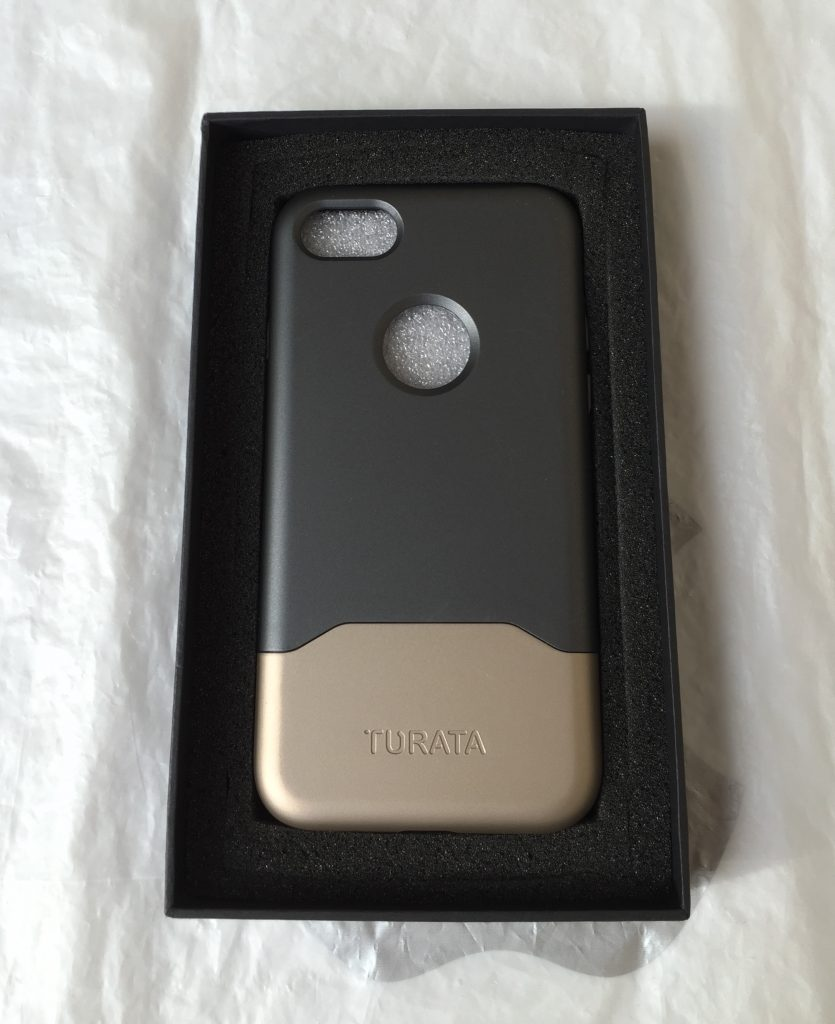 test-coque-double-turata-iphone-7-4