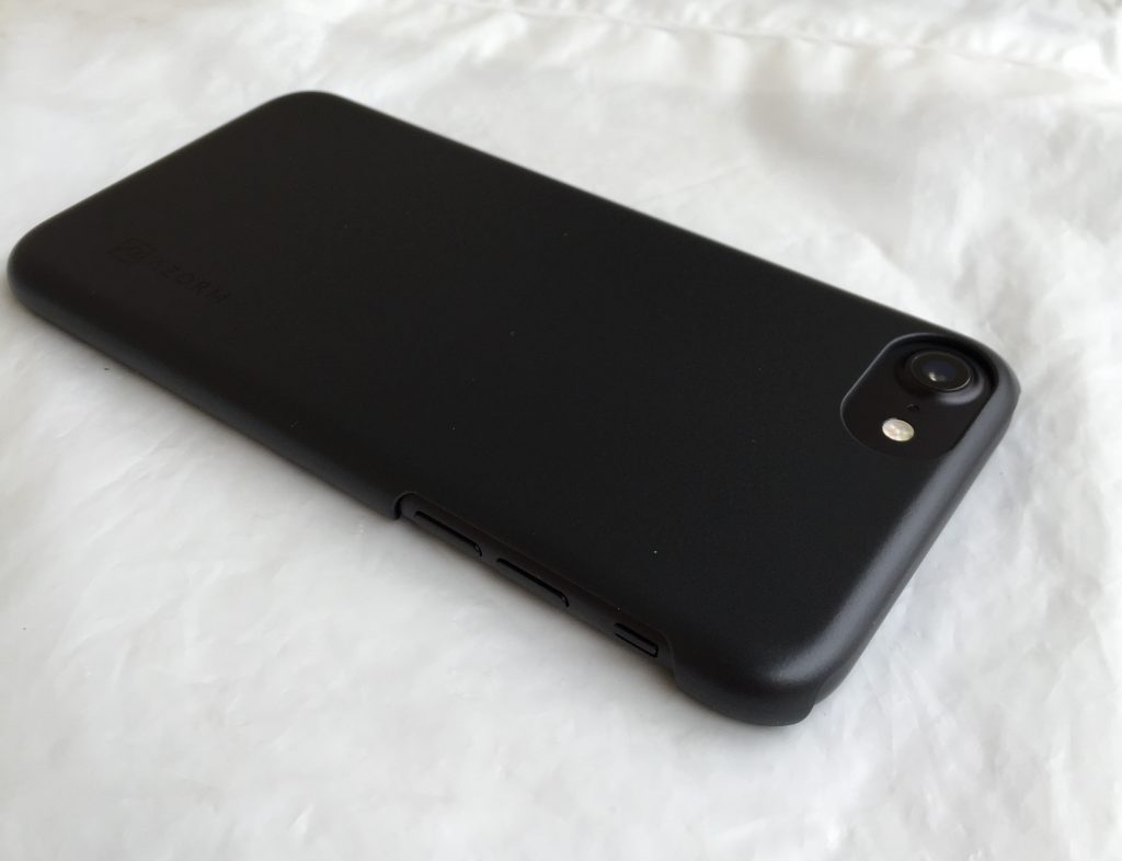 test-coque-fine-azorm-iphone-7-16