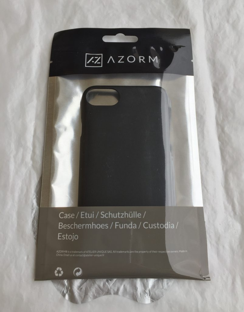 test-coque-fine-azorm-iphone-7-3