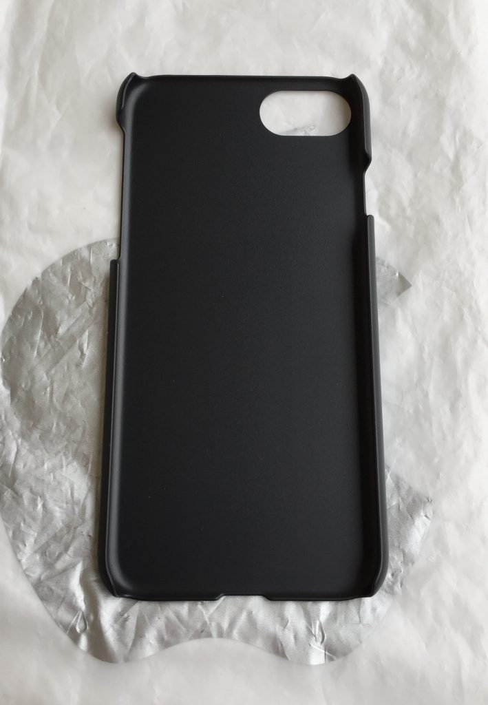 test-coque-fine-azorm-iphone-7-4