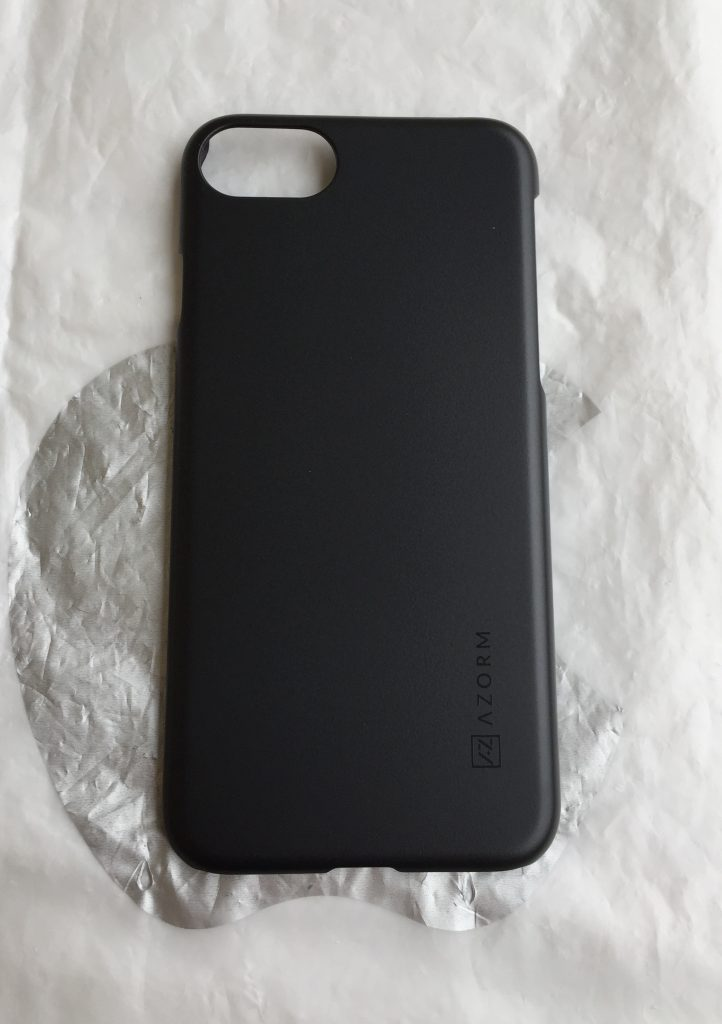 test-coque-fine-azorm-iphone-7-5