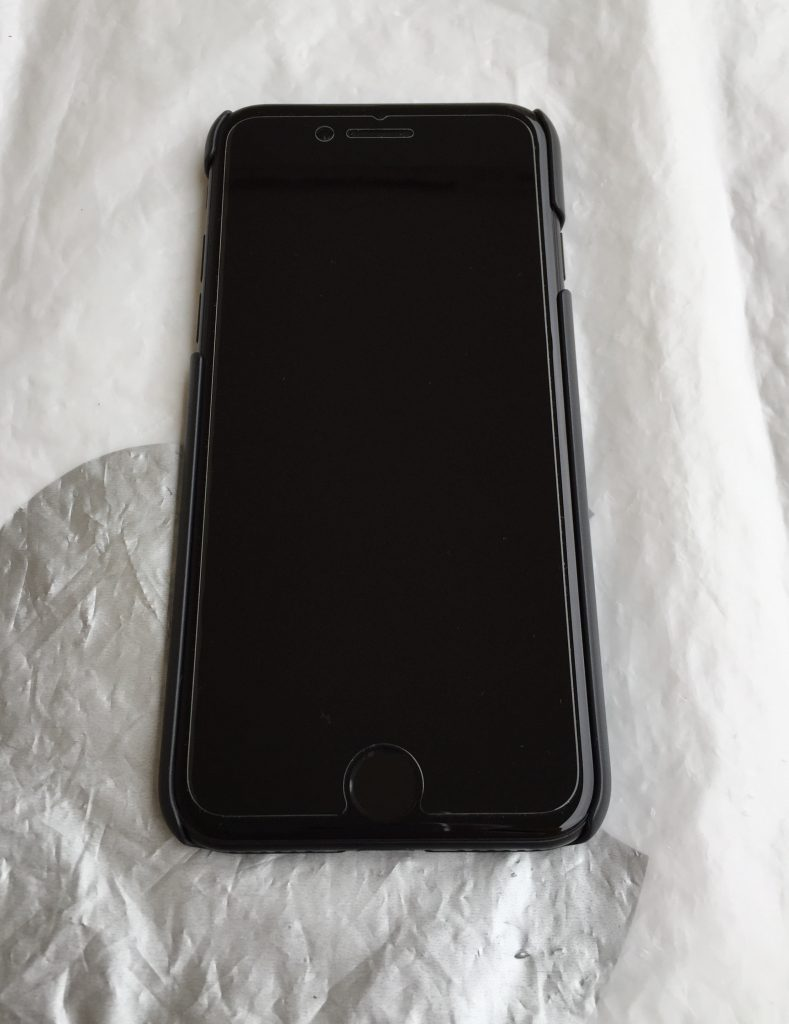 test-coque-fine-azorm-iphone-7-9