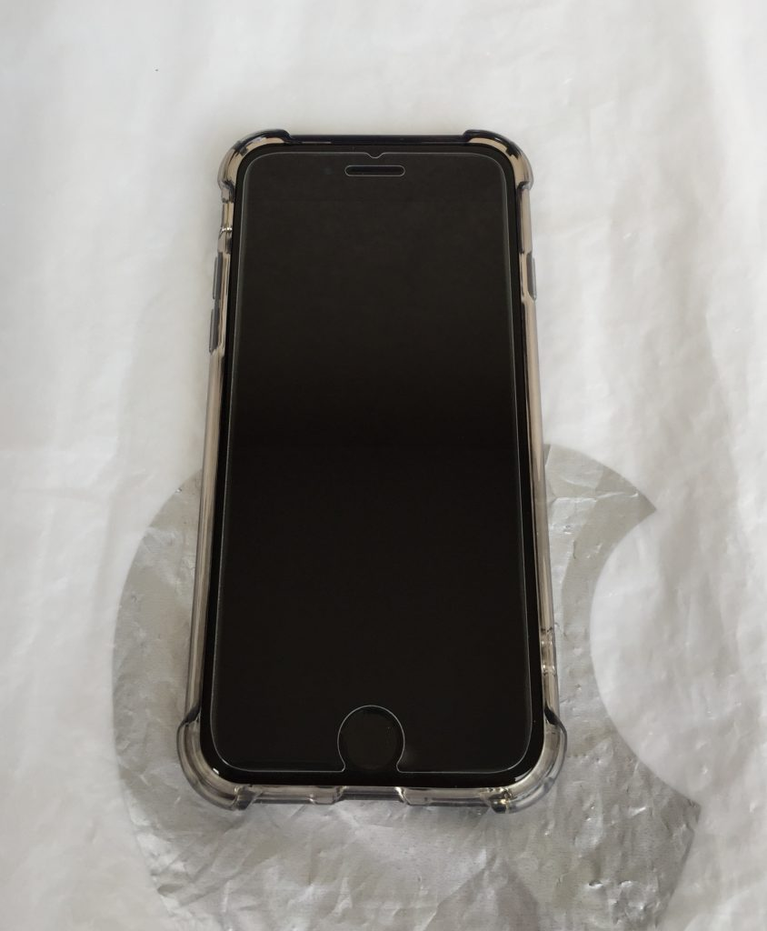 test-coque-pc-tpu-turata-iphone-7-12