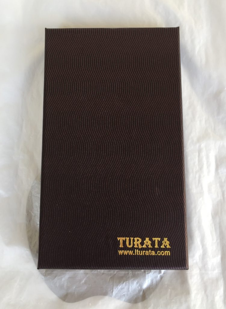test-coque-pc-tpu-turata-iphone-7-3