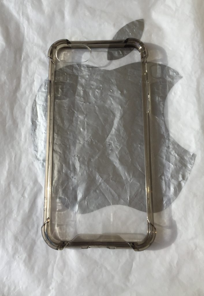 test-coque-pc-tpu-turata-iphone-7-7