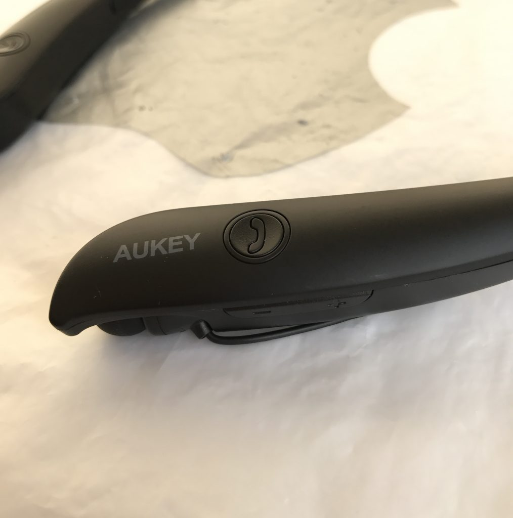 test-ecouteurs-bluetooth-ep-b20-aukey-13