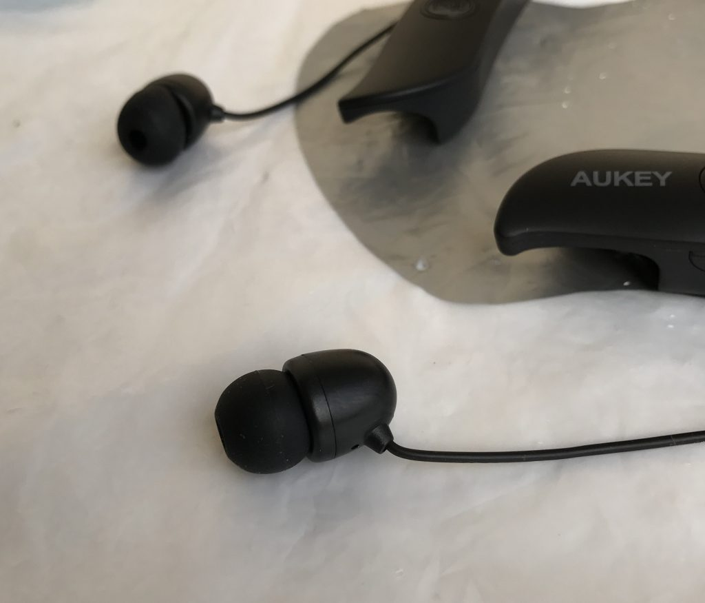 test-ecouteurs-bluetooth-ep-b20-aukey-19