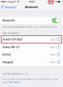 test-ecouteurs-bluetooth-ep-b20-aukey-25