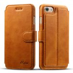 test-etui-cuir-pasonomi-iphone-7-1