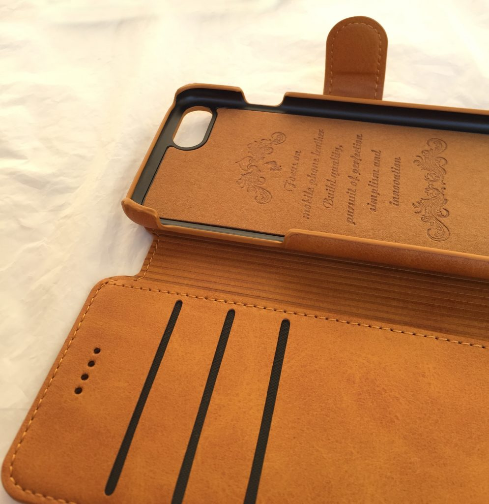 test-etui-cuir-pasonomi-iphone-7-11