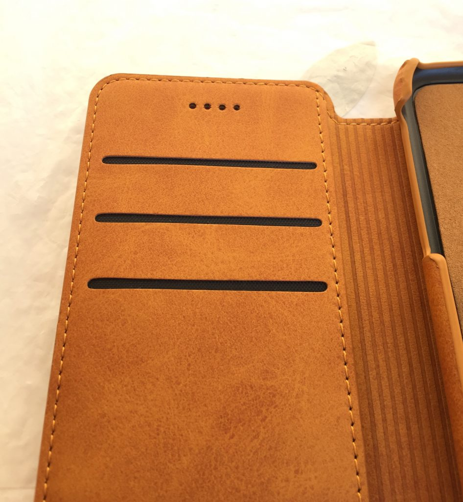 test-etui-cuir-pasonomi-iphone-7-13