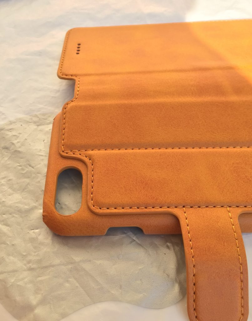 test-etui-cuir-pasonomi-iphone-7-16