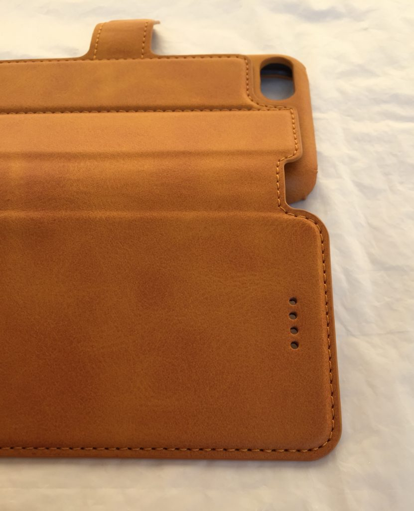 test-etui-cuir-pasonomi-iphone-7-17