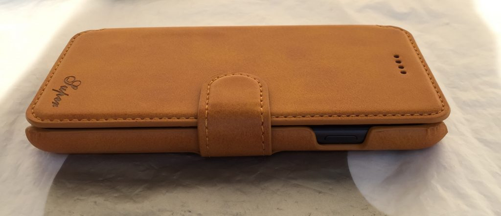test-etui-cuir-pasonomi-iphone-7-19