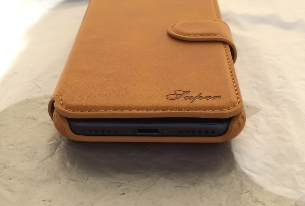 test-etui-cuir-pasonomi-iphone-7-20