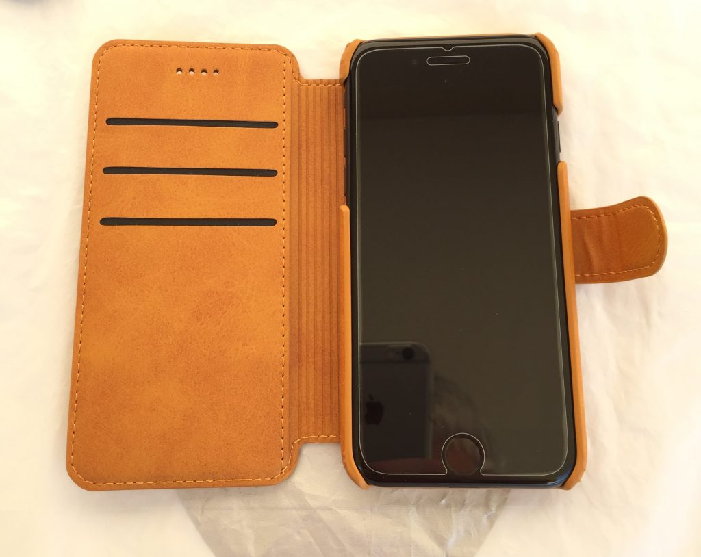 test-etui-cuir-pasonomi-iphone-7-21