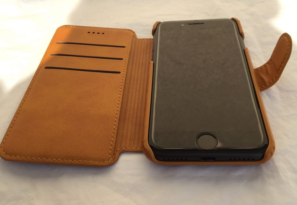 test-etui-cuir-pasonomi-iphone-7-22