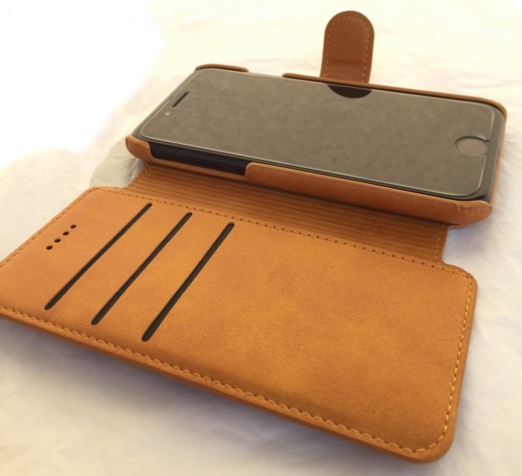 test-etui-cuir-pasonomi-iphone-7-23