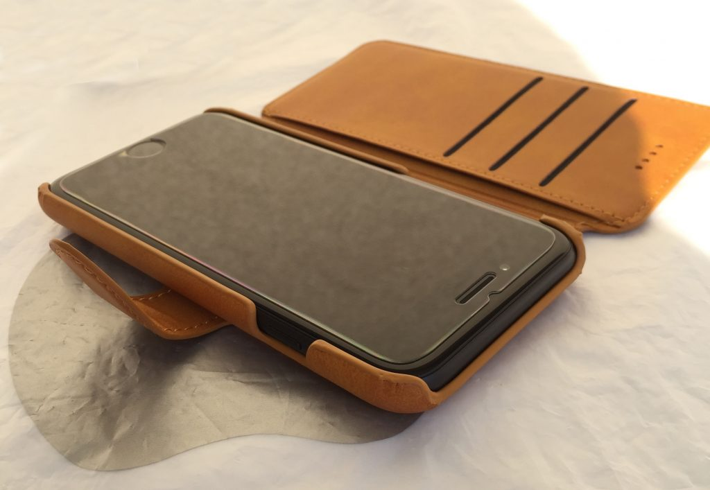 test-etui-cuir-pasonomi-iphone-7-24