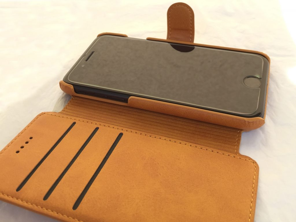test-etui-cuir-pasonomi-iphone-7-26