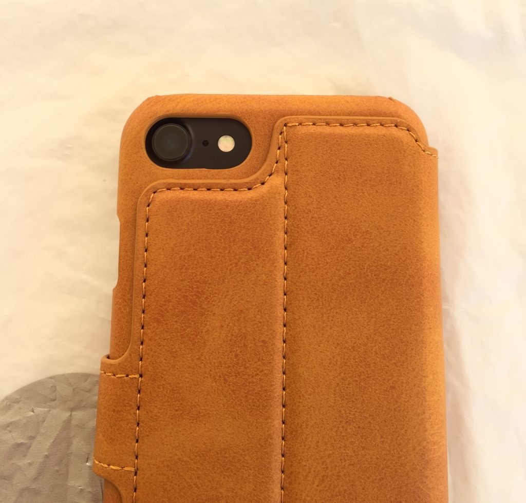 test-etui-cuir-pasonomi-iphone-7-27