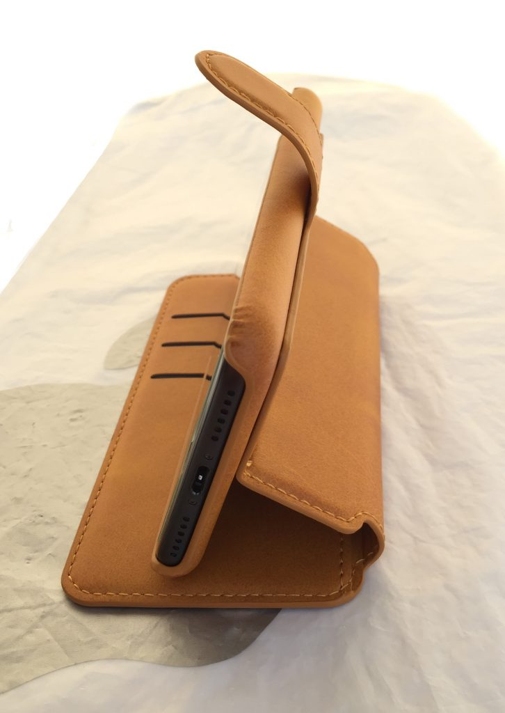 test-etui-cuir-pasonomi-iphone-7-28
