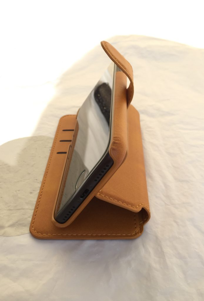test-etui-cuir-pasonomi-iphone-7-29
