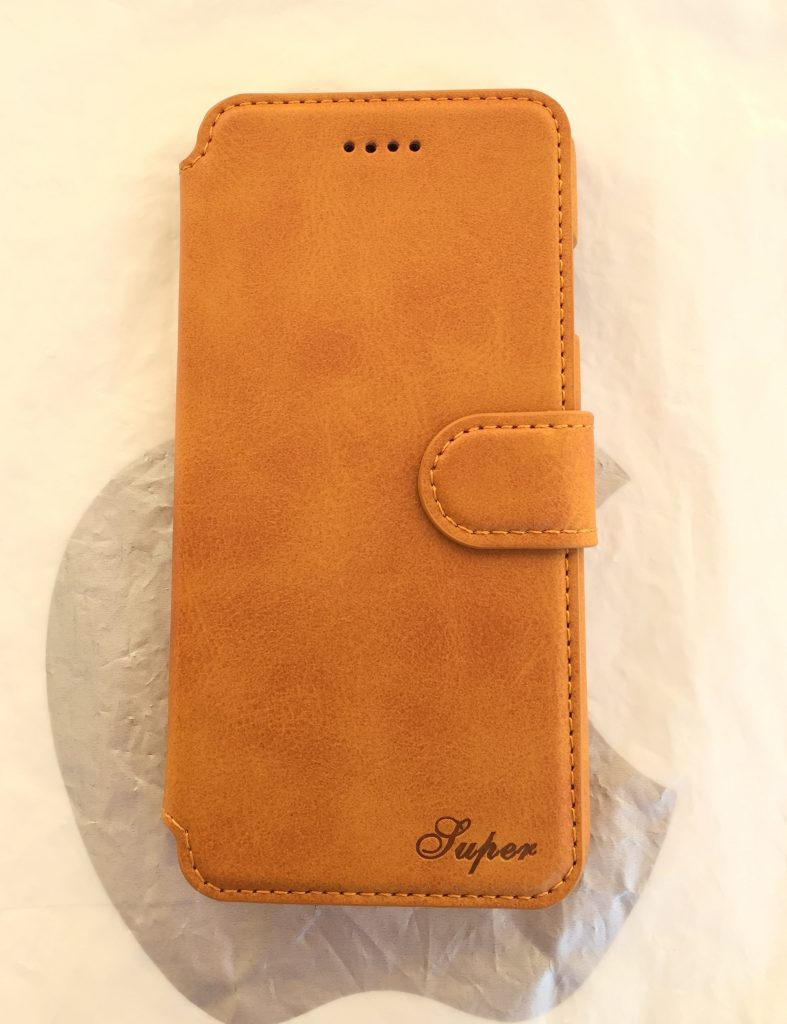 test-etui-cuir-pasonomi-iphone-7-4