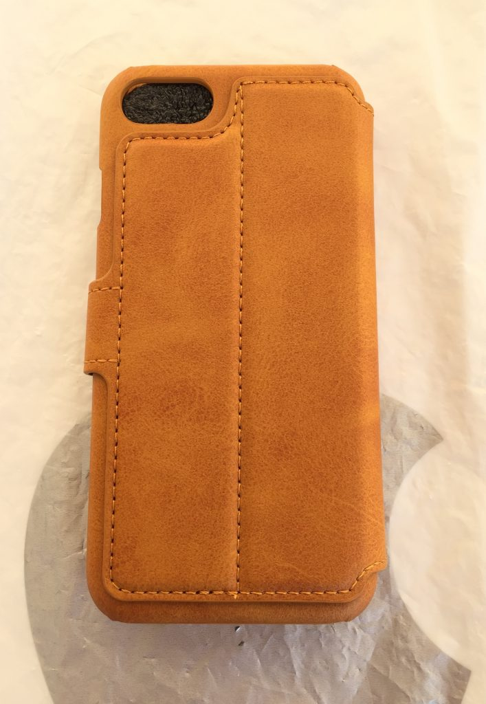 test-etui-cuir-pasonomi-iphone-7-5