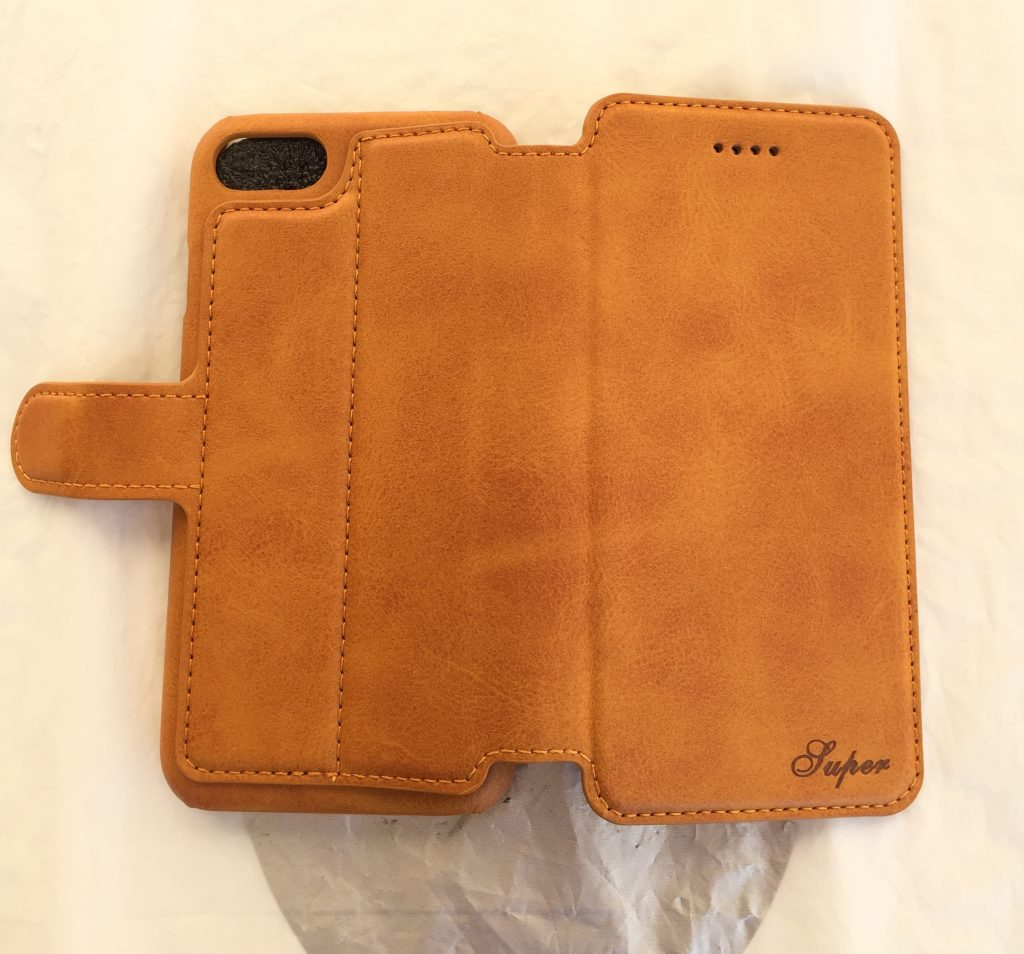 test-etui-cuir-pasonomi-iphone-7-6