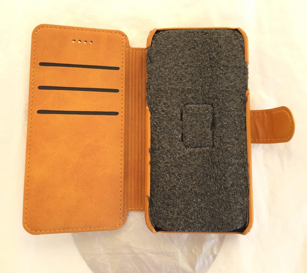 test-etui-cuir-pasonomi-iphone-7-7
