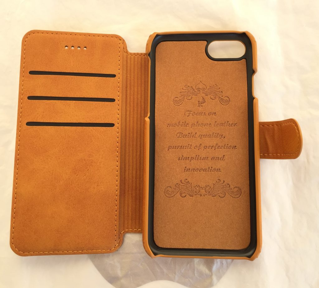 test-etui-cuir-pasonomi-iphone-7-8