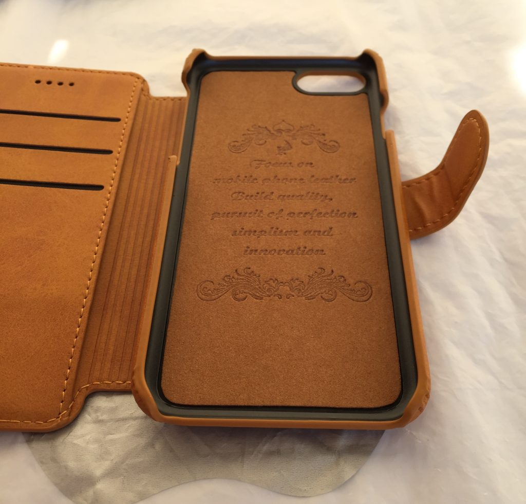 test-etui-cuir-pasonomi-iphone-7-9